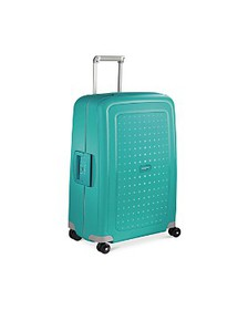 "Samsonite - S'Cure Hardside 28"" Spinner"