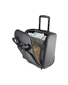Samsonite - Leverage Lite Wheeled Boarding Bag
