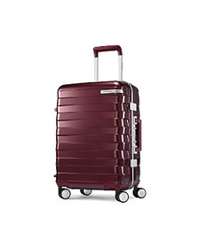 "Samsonite - Framelock Hardside 20"" Spinner"