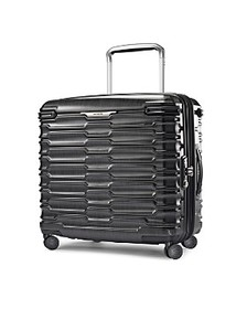 Samsonite - Stryde Hardside Medium Journey Glider