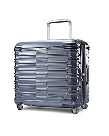 Samsonite - Stryde Hardside Long Journey Glider
