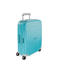 "Samsonite - S'Cure Hardside 20"" Spinner"