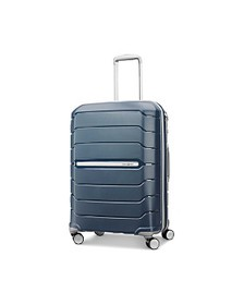 "Samsonite - Freeform Hardside 24"" Spinner"