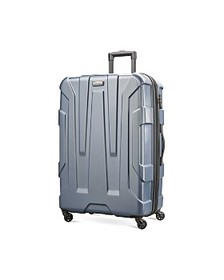 Samsonite - Centric Hardside Spinner 28
