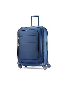 "Samsonite - Flexis 25"" Softside Expandable Spinner"