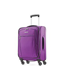 "Samsonite - Ascella 20"" Expandable Spinner"