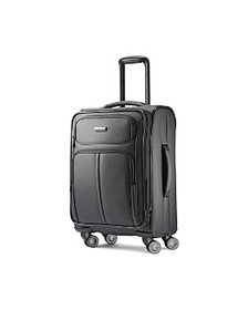 Samsonite - Leverage Lite Spinner 20