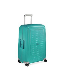 "Samsonite - S'Cure Hardside 30"" Spinner"