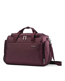Samsonite - Flexis Softside Travel Duffel