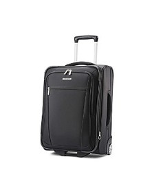 "Samsonite - Ascella 21"" Wheeled Expandable"