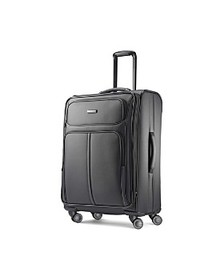 Samsonite - Leverage Lite Spinner 25