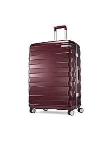 "Samsonite - Framelock Hardside 28"" Spinner"