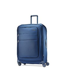 "Samsonite - Flexis 30"" Softside Expandable Spinner"