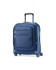 "Samsonite - Flexis 19"" Softside Expandable Spinner"