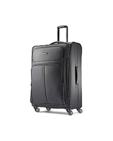 Samsonite - Leverage Lite Spinner 29