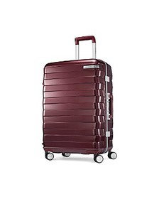 "Samsonite - Framelock Hardside 25"" Spinner"