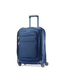 "Samsonite - Flexis 21"" Softside Expandable Spinner"