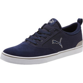 Puma Puma Bridger Cat Men's Sneakers