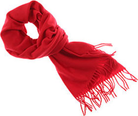 Moncler Scarf for Women