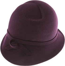 Fashion Gloves and Hats Women's Hat