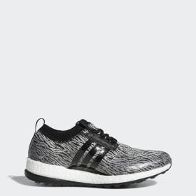 Adidas Pureboost XG Shoes