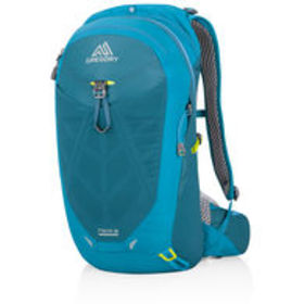 GREGORY Women's Maya 16 Daypack