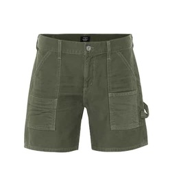Citizens of Humanity Cotton shorts