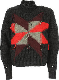 Isabel Marant Sweater for Women