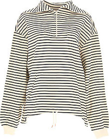 See By Chloe Sweater for Women