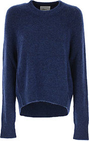 3.1 PHILLIP LIM Sweater for Women