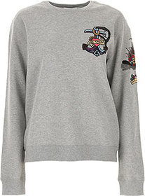 Valentino Sweater for Women