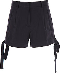 Moncler Shorts for Women