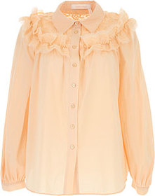 See By Chloe Shirt for Women