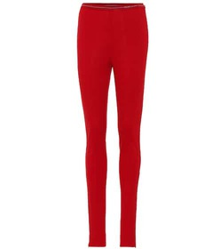 Prada Stretch leggings