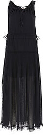 See By Chloe Women's Dress