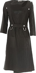 Celine Women's Dress