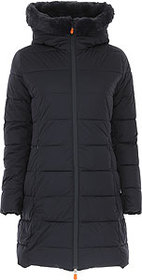 Save the Duck Women's Down Jacket