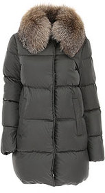 Moncler Women's Down Jacket