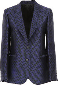 Paul Smith Women's Blazer