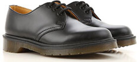 Dr. Martens Oxford Shoes