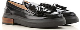 Tod's Women's Loafers