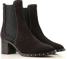 Jimmy Choo Women's Boots