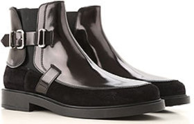 Tod's Women's Boots
