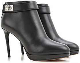 Givenchy Women's Boots