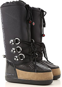 Dsquared2 Women's Boots