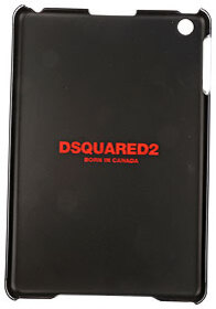 Dsquared2 OUTLET PROMO: $ 65