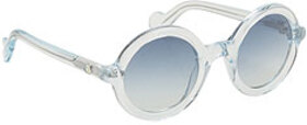 Moncler Sunglasses