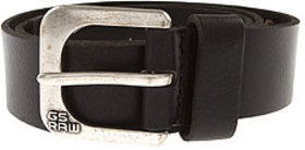 G-Star Men's Belt