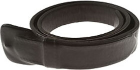 Maison Martin Margiela Men's Belt