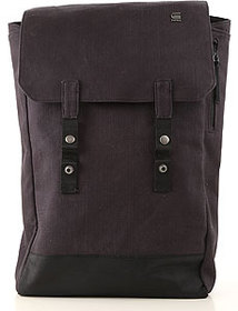 G-Star Men's Bag